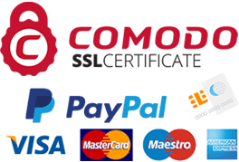 secured-by-comodo-ssl-paypal-min.png