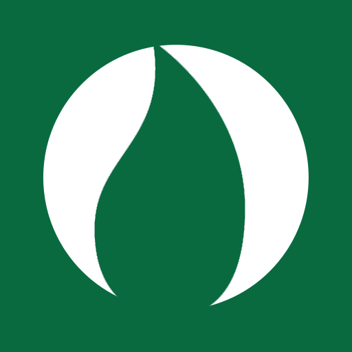 cropped-site-icon-5.png
